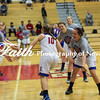 RHS Girls Varsity basketball vs MCQUEEN jan2017MelissaFaithKnightFaithPhotographyNV_9722