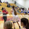 RHS Girls Varsity basketball vs MCQUEEN jan2017MelissaFaithKnightFaithPhotographyNV_9728
