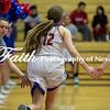 RHS Girls Varsity basketball vs MCQUEEN jan2017MelissaFaithKnightFaithPhotographyNV_9730