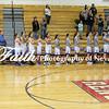 RHS Girls Varsity basketball vs MCQUEEN jan2017MelissaFaithKnightFaithPhotographyNV_9708