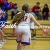 RHS Girls Varsity basketball vs MCQUEEN jan2017MelissaFaithKnightFaithPhotographyNV_9731