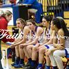 RHS Girls Varsity basketball vs MCQUEEN jan2017MelissaFaithKnightFaithPhotographyNV_9711