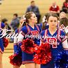 RHS Girls VARSITY at Spanish Springs 2017 ERoss Faith Photography NV_6113