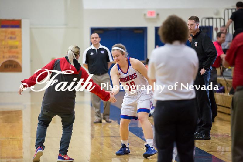 RHS GIRLS VArsity vs Sp Springs at home Feb 7 2017MelissaFaithKnightFaithPhotographyNV_4379