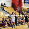 RHS Girls VARSITY basketball vs Damonte Ranch Dec 1 2016MelissaFaithKnight&FaithPhotographyNV_0442