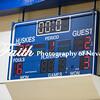 RHS Girls VARSITY basketball vs Damonte Ranch Dec 1 2016MelissaFaithKnight&FaithPhotographyNV_0480
