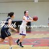 RHS Girls VARSITY basketball vs Damonte Ranch Dec 1 2016MelissaFaithKnight&FaithPhotographyNV_0458