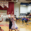 RHS Girls VARSITY basketball vs Damonte Ranch Dec 1 2016MelissaFaithKnight&FaithPhotographyNV_0444