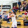 RHS Girls VARSITY basketball vs Damonte Ranch Dec 1 2016MelissaFaithKnight&FaithPhotographyNV_0461
