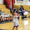 RHS Girls VARSITY basketball vs Damonte Ranch Dec 1 2016MelissaFaithKnight&FaithPhotographyNV_0470