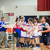 RHS Girls VARSITY basketball vs Damonte Ranch Dec 1 2016MelissaFaithKnight&FaithPhotographyNV_0476