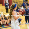 RHS Girls VARSITY basketball vs Damonte Ranch Dec 1 2016MelissaFaithKnight&FaithPhotographyNV_0472