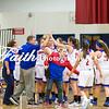 RHS Girls VARSITY basketball vs Damonte Ranch Dec 1 2016MelissaFaithKnight&FaithPhotographyNV_0477