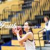 RHS Girls VARSITY basketball vs Damonte Ranch Dec 1 2016MelissaFaithKnight&FaithPhotographyNV_0454
