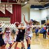 RHS Girls VARSITY basketball vs Damonte Ranch Dec 1 2016MelissaFaithKnight&FaithPhotographyNV_0449