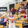 RHS Girls VARSITY basketball vs Damonte Ranch Dec 1 2016MelissaFaithKnight&FaithPhotographyNV_0452