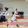 RHS Girls VARSITY basketball vs Damonte Ranch Dec 1 2016MelissaFaithKnight&FaithPhotographyNV_0457