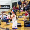 RHS Girls VARSITY basketball vs Damonte Ranch Dec 1 2016MelissaFaithKnight&FaithPhotographyNV_0459