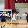 RHS Girls VARSITY basketball vs Damonte Ranch Dec 1 2016MelissaFaithKnight&FaithPhotographyNV_0451
