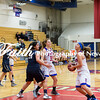 RHS Girls VARSITY basketball vs Damonte Ranch Dec 1 2016MelissaFaithKnight&FaithPhotographyNV_0467