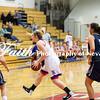 RHS Girls VARSITY basketball vs Damonte Ranch Dec 1 2016MelissaFaithKnight&FaithPhotographyNV_0481