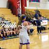 RHS Girls VARSITY basketball vs Damonte Ranch Dec 1 2016MelissaFaithKnight&FaithPhotographyNV_0469