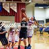 RHS Girls VARSITY basketball vs Damonte Ranch Dec 1 2016MelissaFaithKnight&FaithPhotographyNV_0450