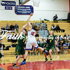 RHS GIRLS VARSITY vs Manogue Dec 16 2016MelissaFaithKnightFaithPhotographyNV_2256