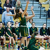 RHS GIRLS VARSITY vs Manogue Dec 16 2016MelissaFaithKnightFaithPhotographyNV_2263