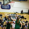 RHS GIRLS VARSITY vs Manogue Dec 16 2016MelissaFaithKnightFaithPhotographyNV_2261