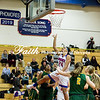 RHS GIRLS VARSITY vs Manogue Dec 16 2016MelissaFaithKnightFaithPhotographyNV_2260