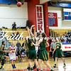 RHS GIRLS VARSITY vs Manogue Dec 16 2016MelissaFaithKnightFaithPhotographyNV_2266