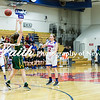 RHS GIRLS VARSITY vs Manogue Dec 16 2016MelissaFaithKnightFaithPhotographyNV_2265