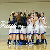 RHS GIRLS VARSITY vs Manogue Dec 16 2016MelissaFaithKnightFaithPhotographyNV_2254
