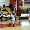 RHS GIRLS VARSITY vs Manogue Dec 16 2016MelissaFaithKnightFaithPhotographyNV_2257