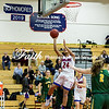 RHS GIRLS VARSITY vs Manogue Dec 16 2016MelissaFaithKnightFaithPhotographyNV_2259