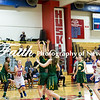 RHS GIRLS VARSITY vs Manogue Dec 16 2016MelissaFaithKnightFaithPhotographyNV_2267