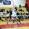 RHS GIRLS VARSITY vs Manogue Dec 16 2016MelissaFaithKnightFaithPhotographyNV_2255