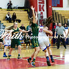 RHS GIRLS VARSITY vs Manogue Dec 16 2016MelissaFaithKnightFaithPhotographyNV_2264