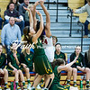RHS GIRLS VARSITY vs Manogue Dec 16 2016MelissaFaithKnightFaithPhotographyNV_2262