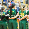 RHS GIRLS VARSITY vs Manogue Dec 16 2016MelissaFaithKnightFaithPhotographyNV_2249