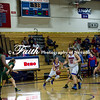 RHS GIRLS VARSITY vs Manogue Dec 16 2016MelissaFaithKnightFaithPhotographyNV_2258