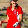 Girls Golf Somersett©2014MelissaFaithKnight-1014