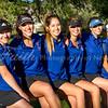 2014 Girls Golf Redhawk©2014MelissaFaithKnight-0886