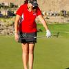 Girls Golf Somersett©2014MelissaFaithKnight-1007