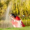 Girls Golf Somersett©2014MelissaFaithKnight-1040