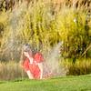 Girls Golf Somersett©2014MelissaFaithKnight-1041