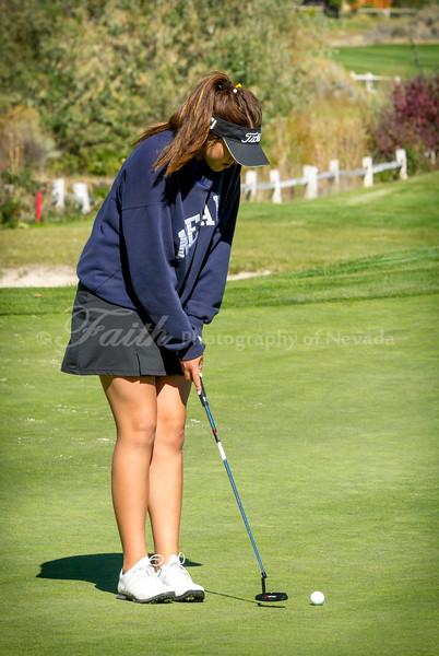 2014 Girls Golf Redhawk©2014MelissaFaithKnight-0697