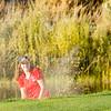 Girls Golf Somersett©2014MelissaFaithKnight-1042