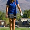 Girls Golf Washoe©2014MelissaFaithKnight-1557